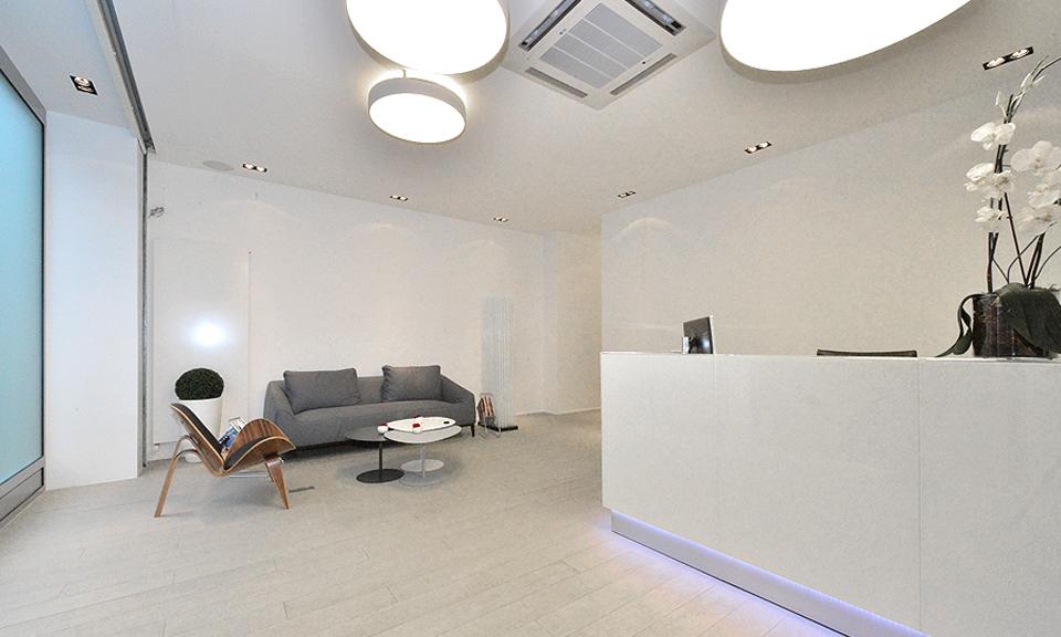 cdip. Black Bedroom Furniture Sets. Home Design Ideas